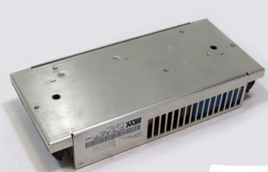 EMC-Compact Submounted Filter