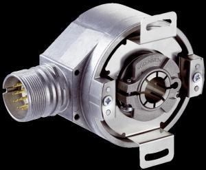 Rotary Motor Feedback Systems