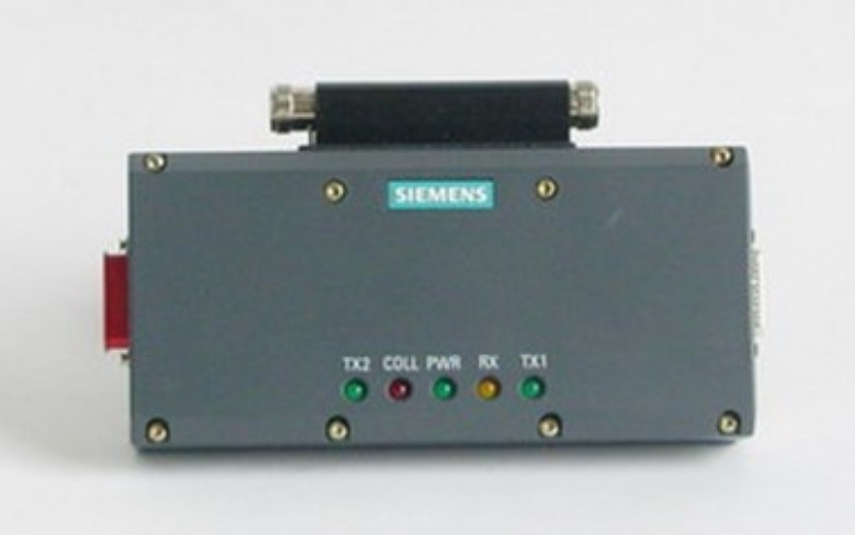 émetteur-récepteur