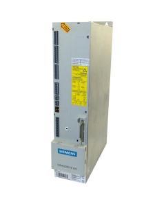 SIMODRIVE 611-A/611-D Infeed module