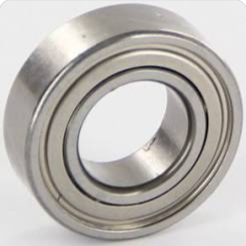 Ball bearing - 8x16x5 mm