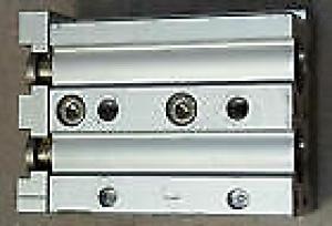 Actuator sliding unit