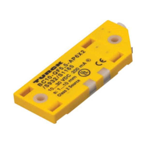 BC10QF5.5AP6X2_Turck_capacitive sensor
